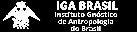 IGA Brasil – Instituto Gnóstico de Antropologia do Brasil